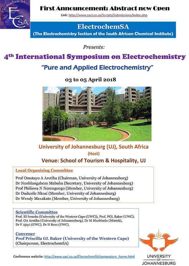 physical chemistry 2017 4th international conference on